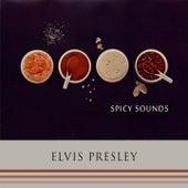 Spicy Sounds di Elvis Presley
