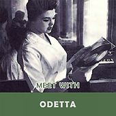 Meet With by Odetta
