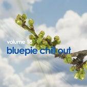 Blue Pie Chill Out, Vol. 18 de Various Artists