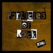 Particles of Rock Vol. 9 by Various Artists