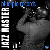 Jazz Masters, Vol. 4 by Various Artists