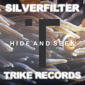 Hide and Seek by Silverfilter