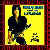 The Bottom Line, New York, December 27th, 1980 (Doxy Collection, Remastered, Live on Fm Broadcasting) de Joan Jett & The Blackhearts