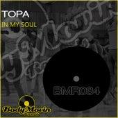 In My Soul de Topa