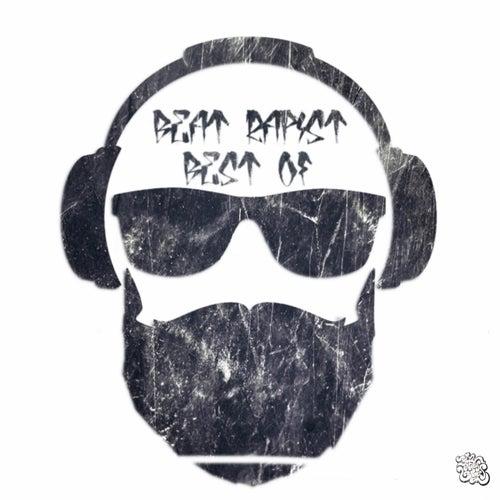 Beat Rapist: Best Of - EP by Beat Rapist
