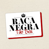 Tão Seu - Single by Raça Negra
