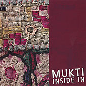 Inside In by Mukti
