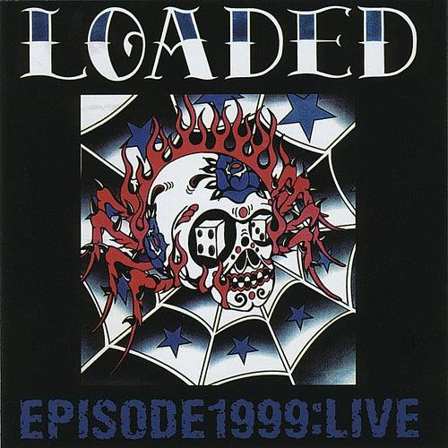 Episode 1999: Live by Duff McKagan