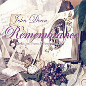 Remembrance: Melodies From a Forgotten Era by John Doan
