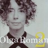 Olga Román 2 by Olga Román