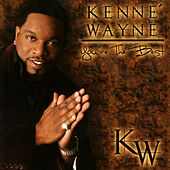 You're the Best by Kenne Wayne