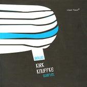 Bigwig by Kirk Knuffke