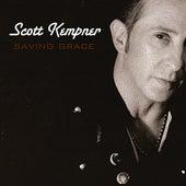 Saving Grace by Scott Kempner