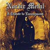 Nordic Metal - A Tribute To Euronymous de Various Artists