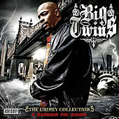 The Grimey Collection by Big Twins