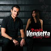 Rendez-Vous - Edition Collector by David Vendetta