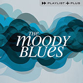 Playlist Plus by The Moody Blues