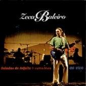 Baladas do Asfalto & Outros Blues - Ao Vivo von Zeca Baleiro