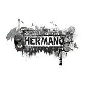 ... Into the Exam Room de Hermano