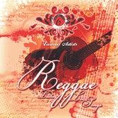 Reggae Lasting Love Songs Vol. 6 by Various Artists