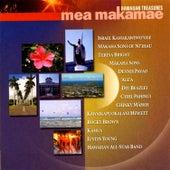 Mea Makamae, Hawaiian Treasures by Various Artists
