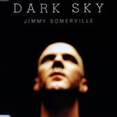 Dark Sky by Jimmy Somerville