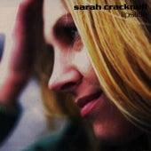 Lipslide by Sarah Cracknell