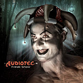 Freak Show de Audiotec