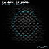 One Hundred by Max Graham