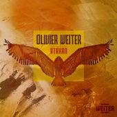 Atakan de Olivier Weiter