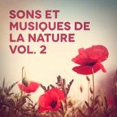Sons et musiques de la nature, Vol. 2 de Various Artists