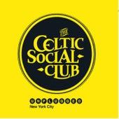 Unplugged New York City (Keltia Musique Bretagne) fra The Celtic Social Club