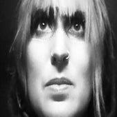 Beautiful Stranger de Sarah McCoy