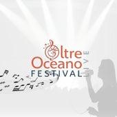 Oltreoceano Festival (Live) de Various Artists