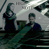 High Note by High Note