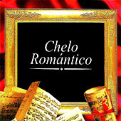 Chelo Romántico von Various Artists
