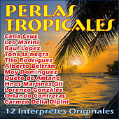 Perlas Tropicales by Various Artists