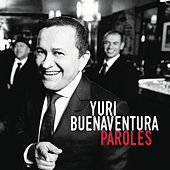 Ce n'est rien de Yuri Buenaventura