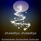 Caroling Caroling - Christmas Legends by Various Artists