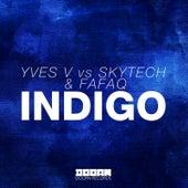 Indigo von Yves V