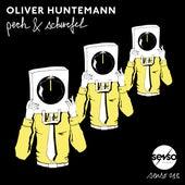 Pech & Schwefel by Oliver Huntemann