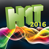 H1t2016 by Various Artists