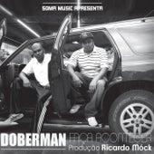Faça Acontecer de Doberman