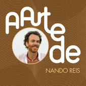 A Arte De Nando Reis de Various Artists