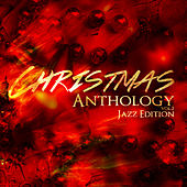 Christmas Anthology Vol. 2 - Jazz Edition de Various Artists