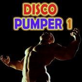 Disco Pumper 1 von Various Artists