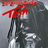 The Toughest (Capitol) von Peter Tosh