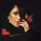 Moura de Ana Moura
