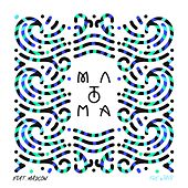 The Wave (feat. Madcon) von Matoma