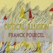 Optical Illusion von Franck Pourcel
